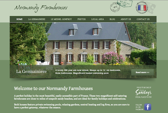 normandy-featured.png