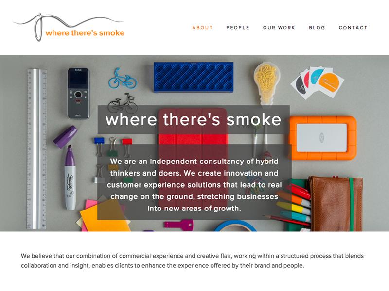 where-theres-smoke-SQ7