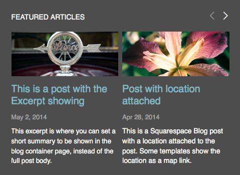 featured-posts