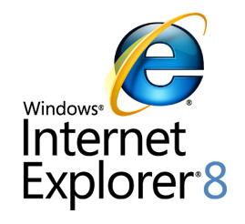 internet-explorer8