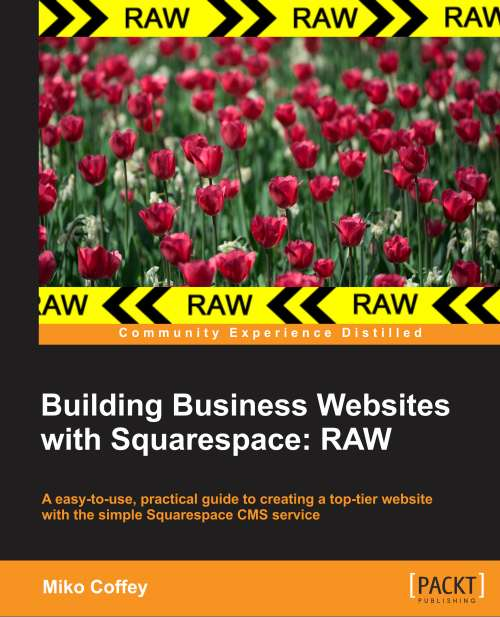 building-business-websites-squarespace