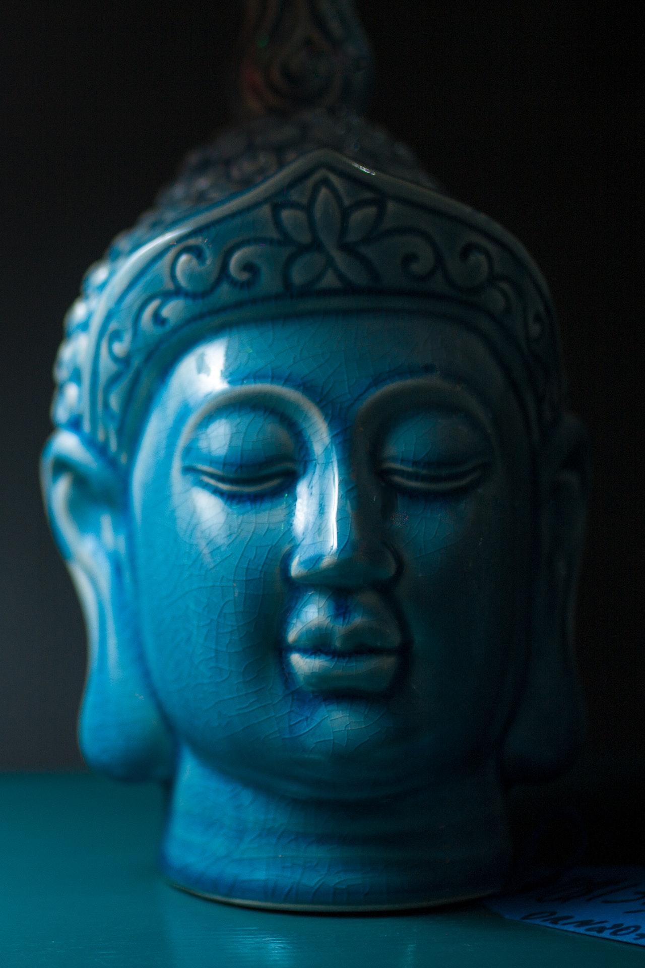 art-asia-blue-1597017.jpg