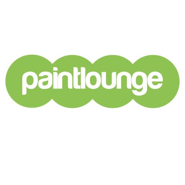 Paint Lounge.jpg