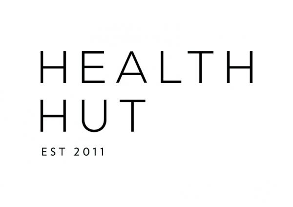 Health Hut.jpg