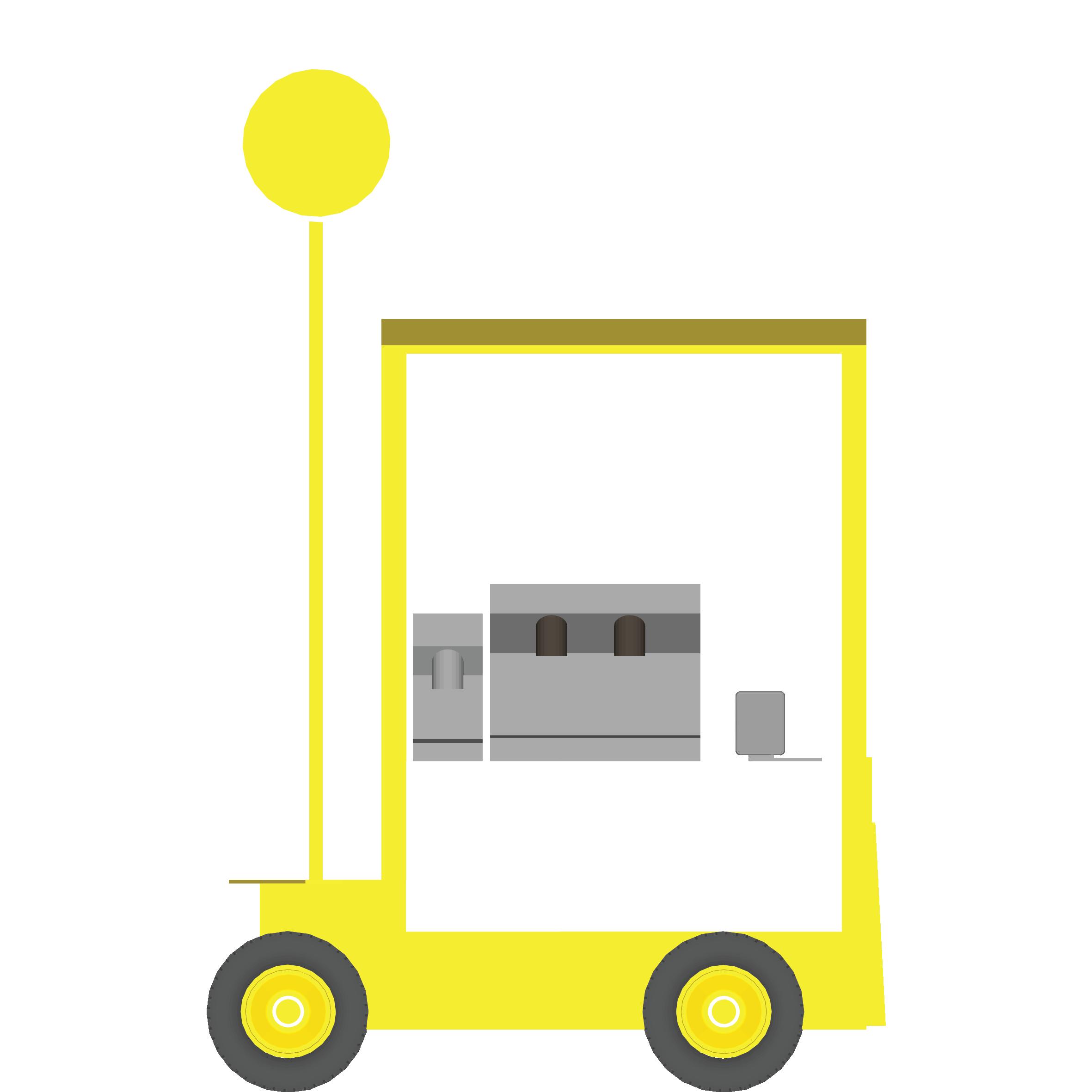 cart comparison-01.png