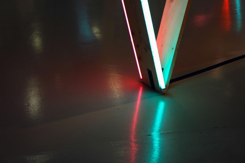 2 David Roberts - Neon s.jpg