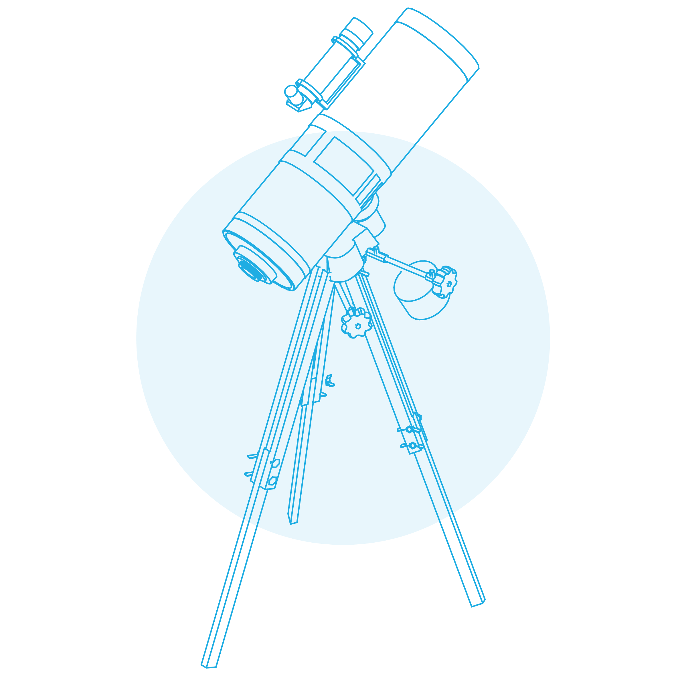microscope - teloscope-01.png