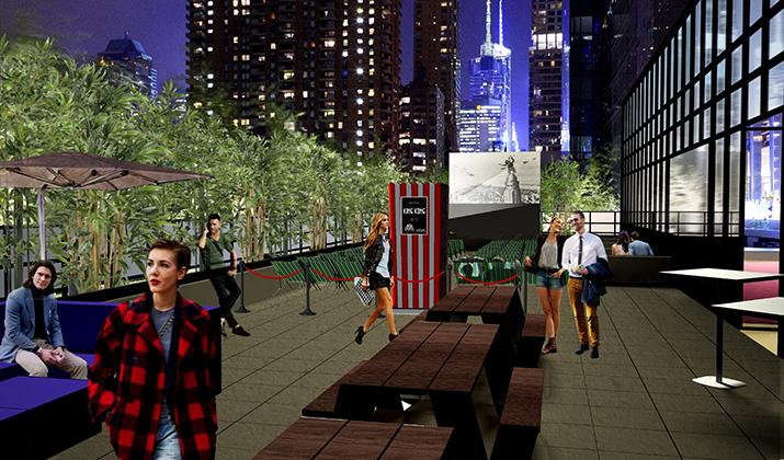 Yotel_Rooftop_Cinema_Club_New_York_Kennedy_Woods_Architecture.jpg