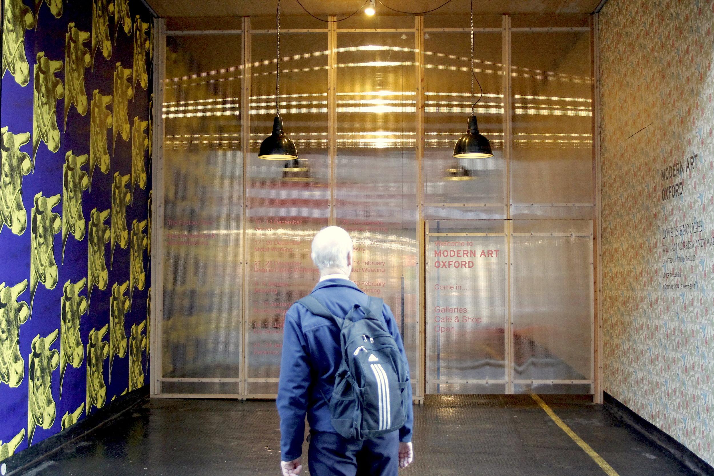 Kennedy Woods Architecture_Modern Art Oxford 1.JPG