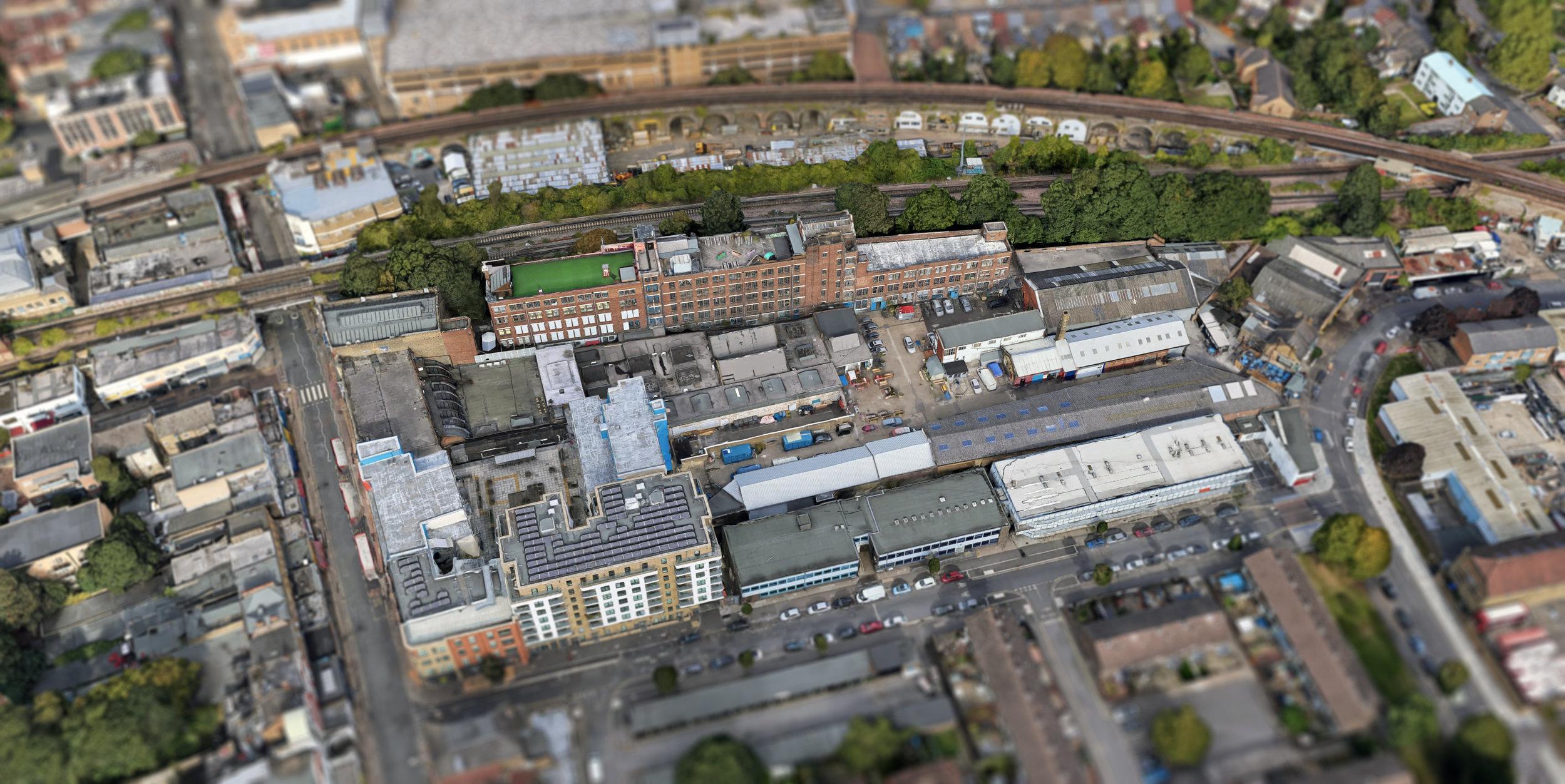 Site Aerial View.jpg