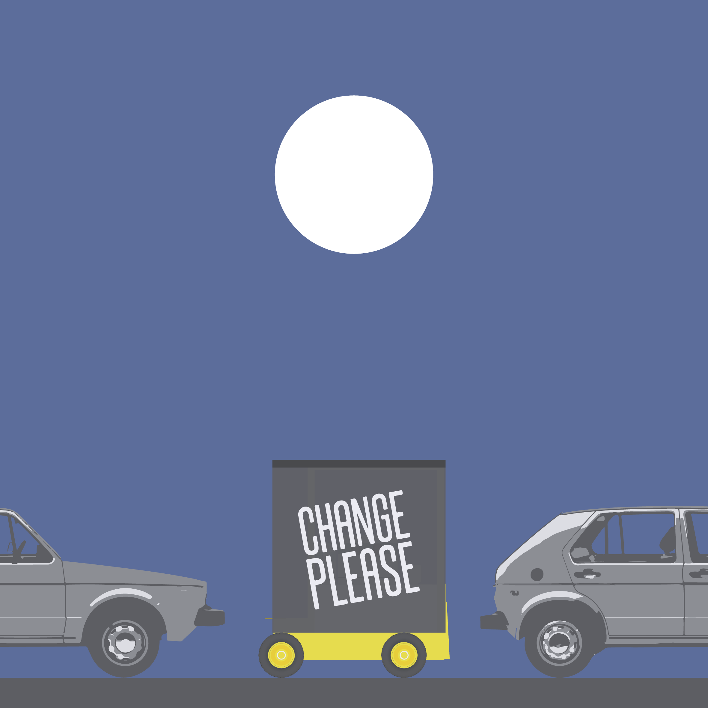 Square Trolley Posters-03.png