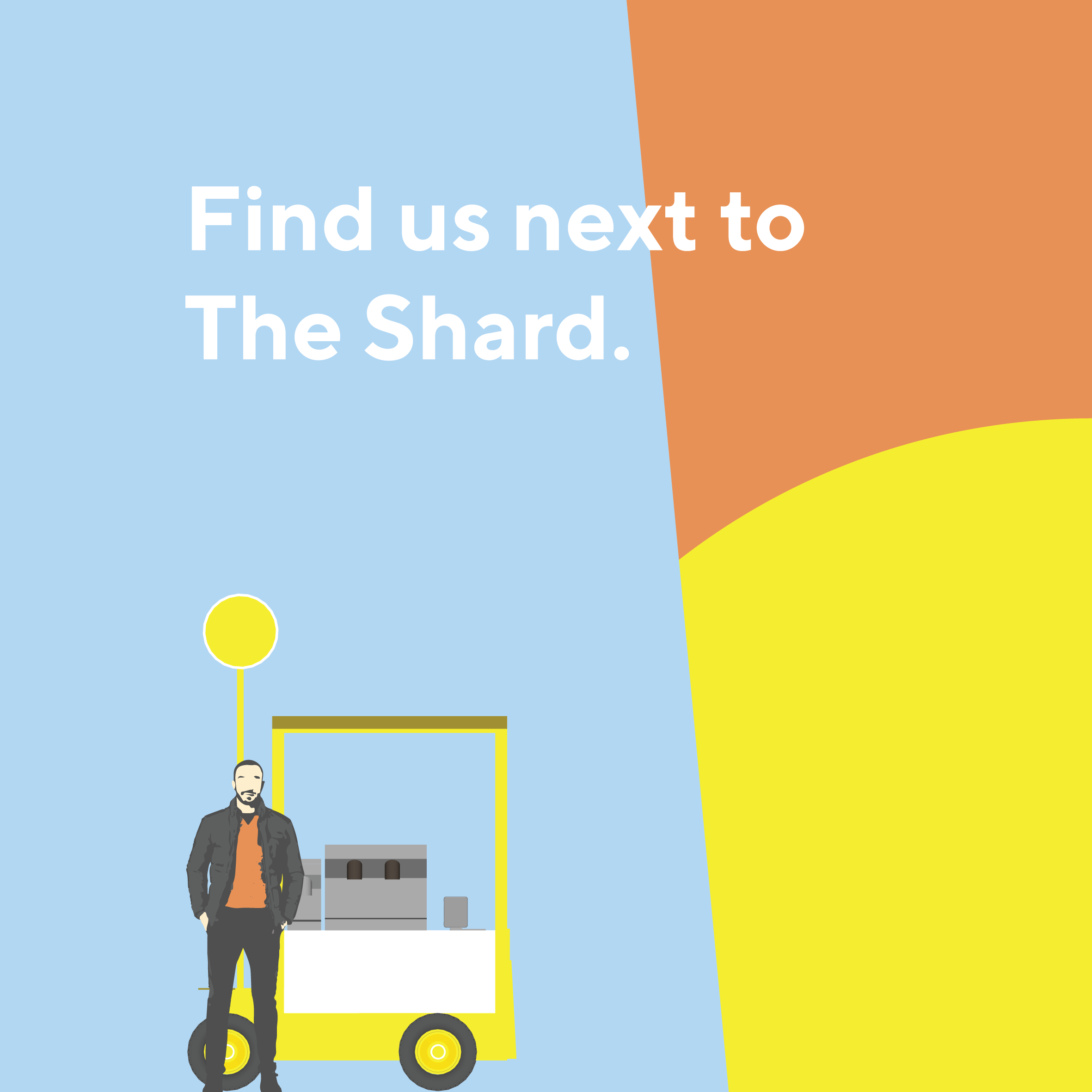 Square Trolley Posters-04.png
