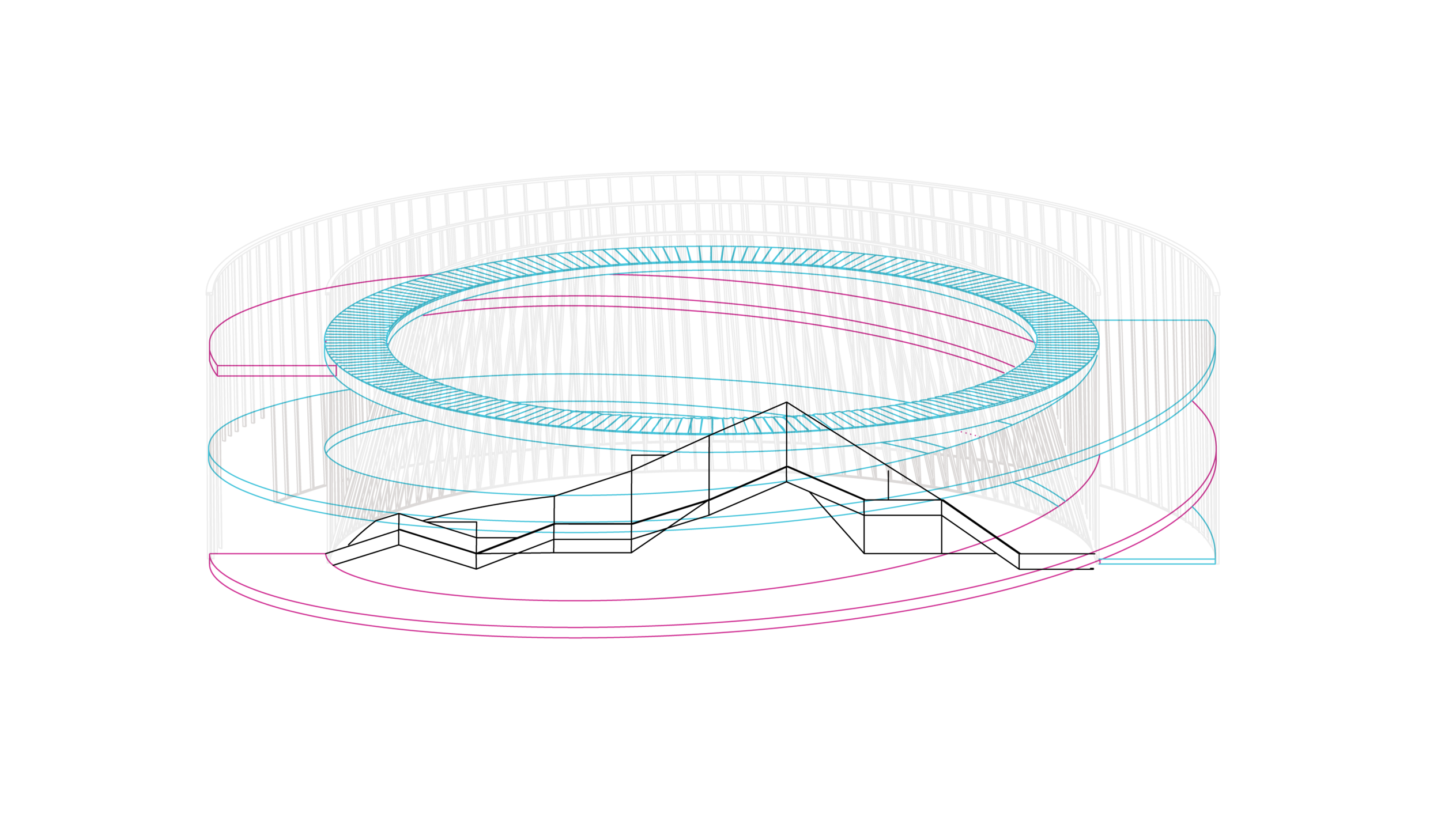 Animated Diagram-04.png