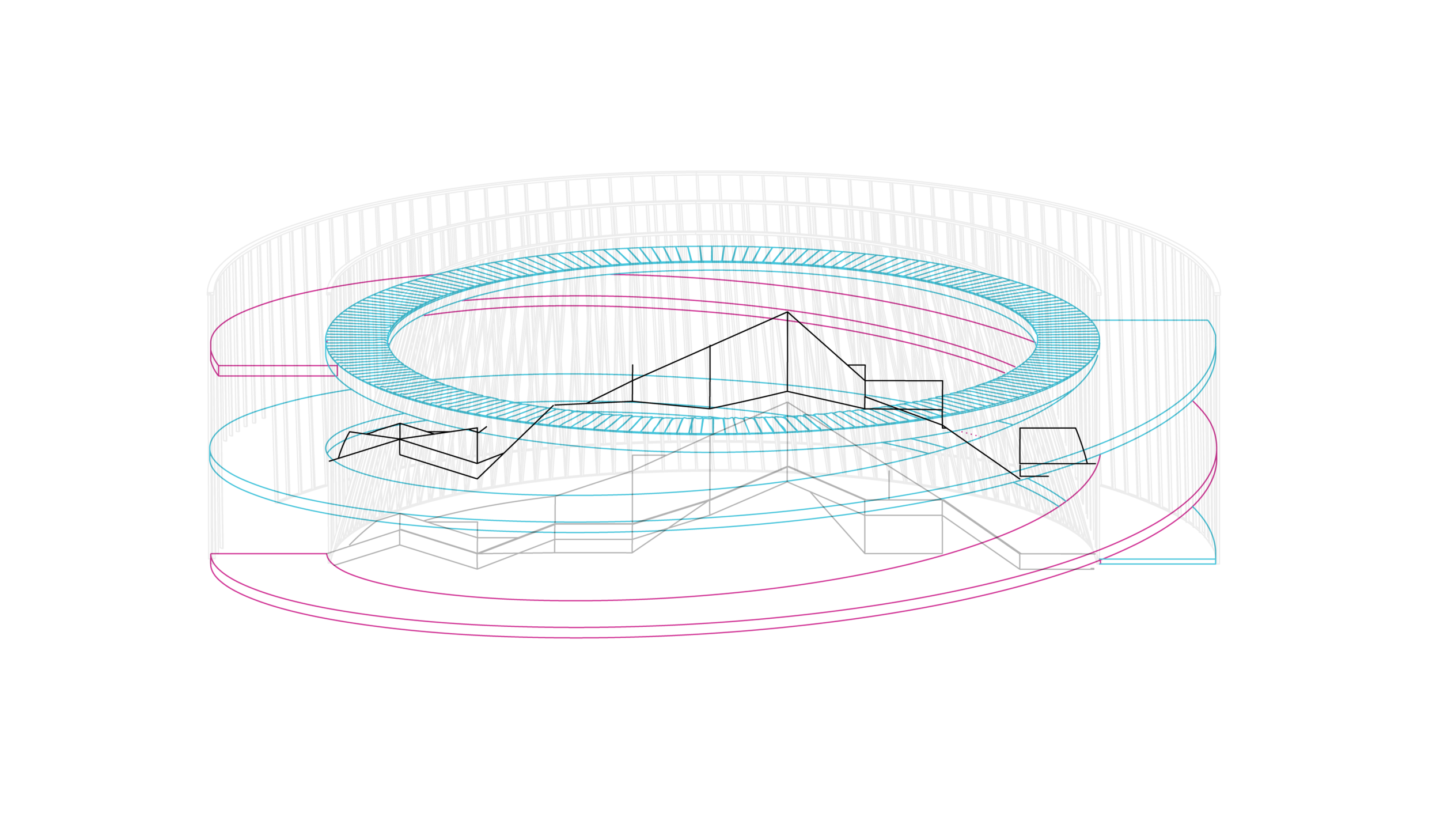 Animated Diagram-05.png