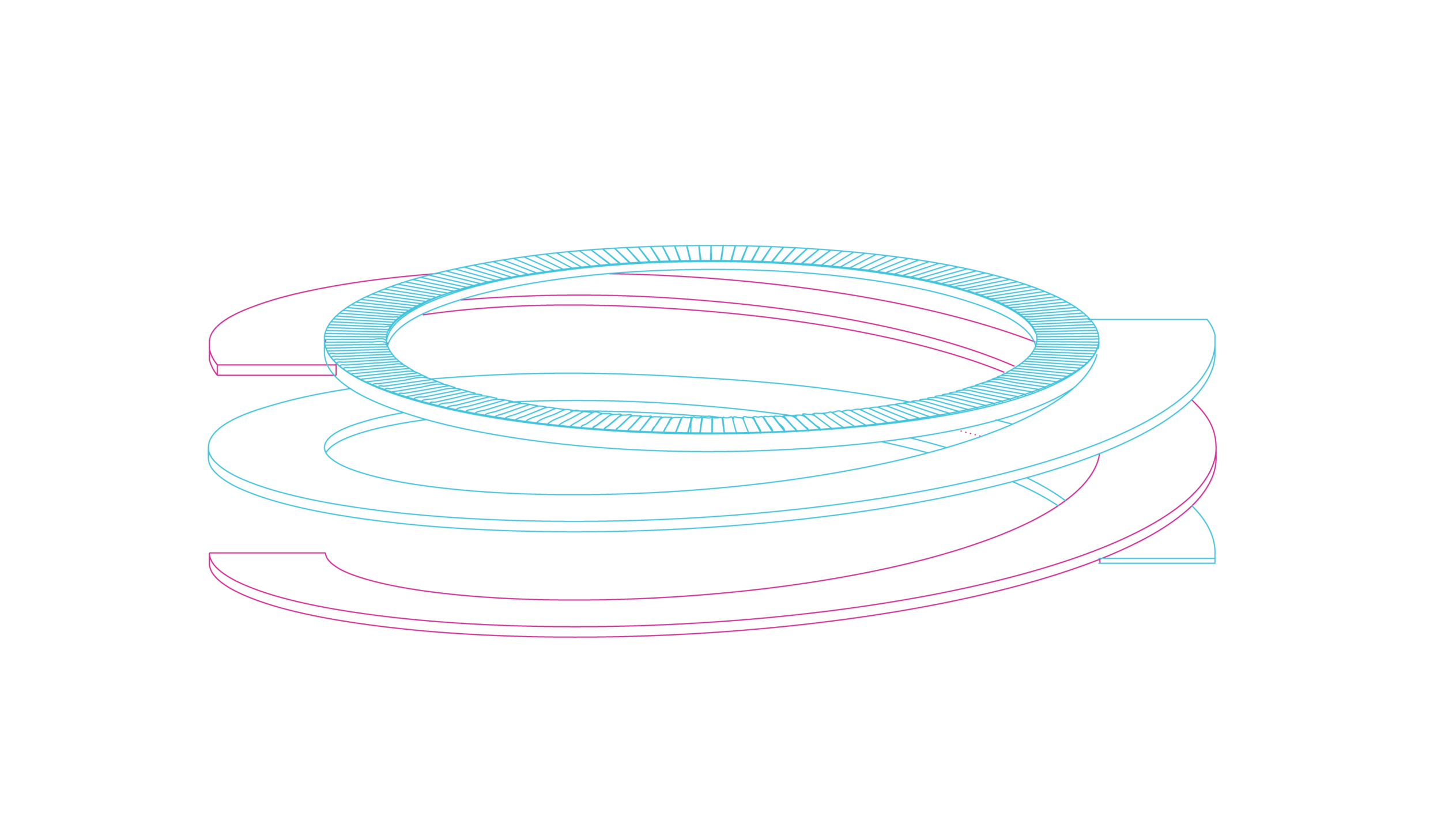 Animated Diagram-02.png