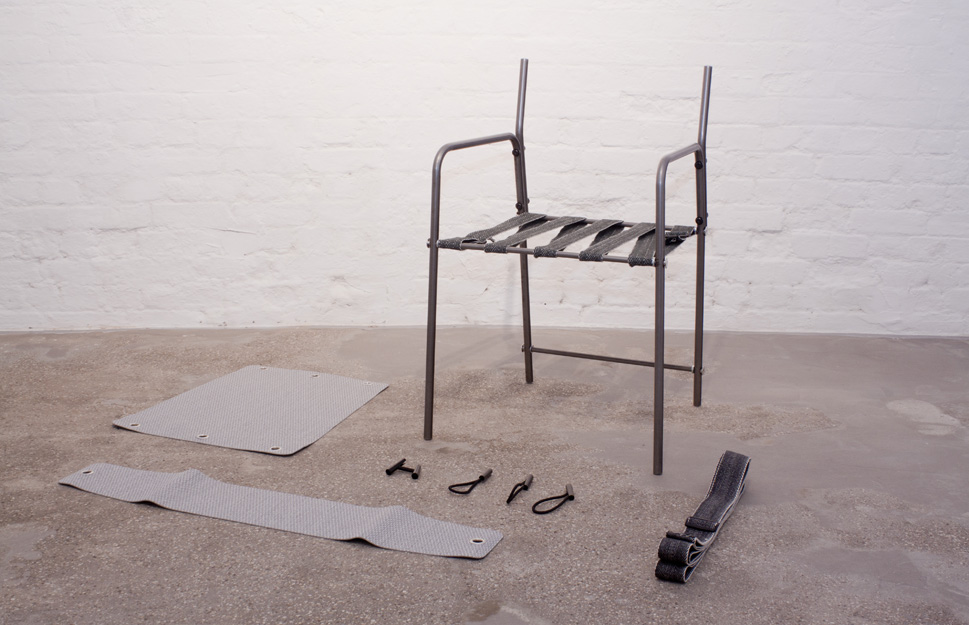 chair parts- web.jpg