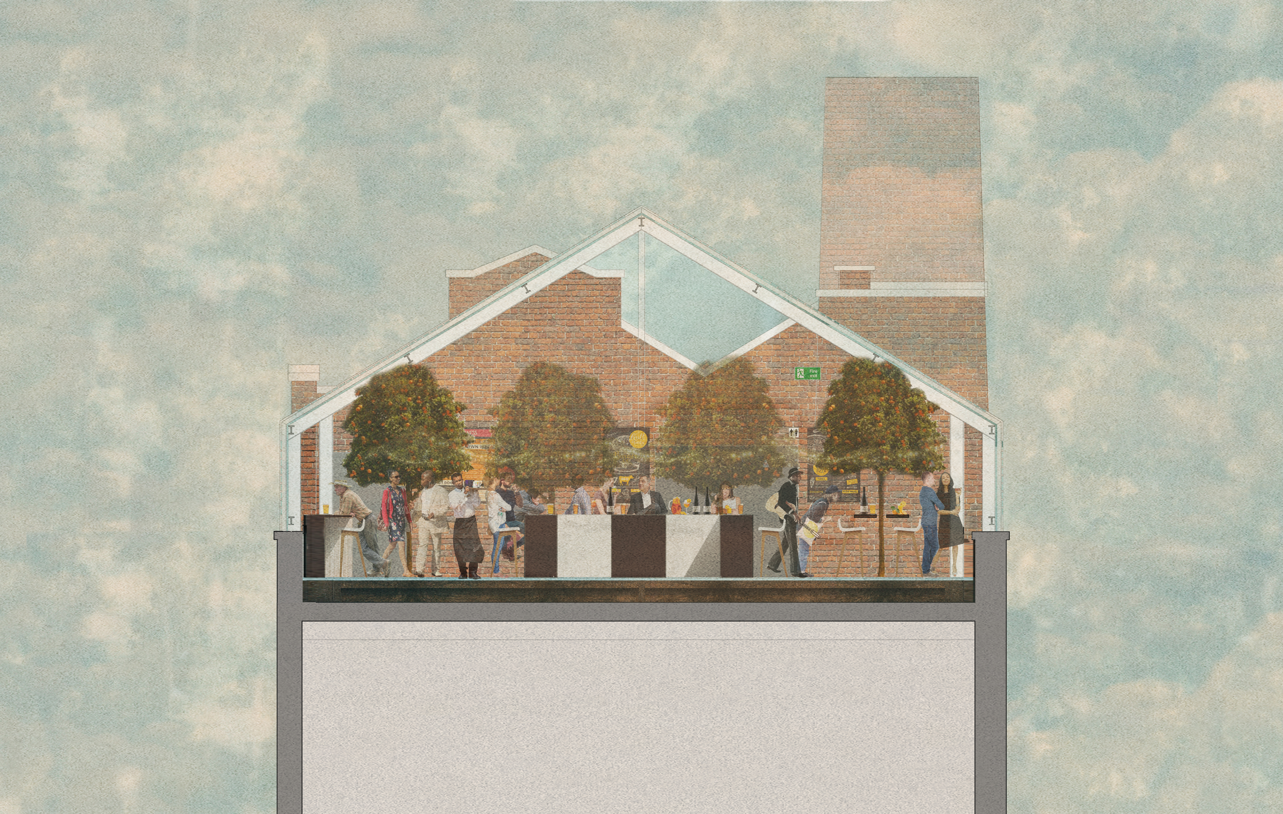 Kennedy Woods Architecture_Bussey Building E1.png