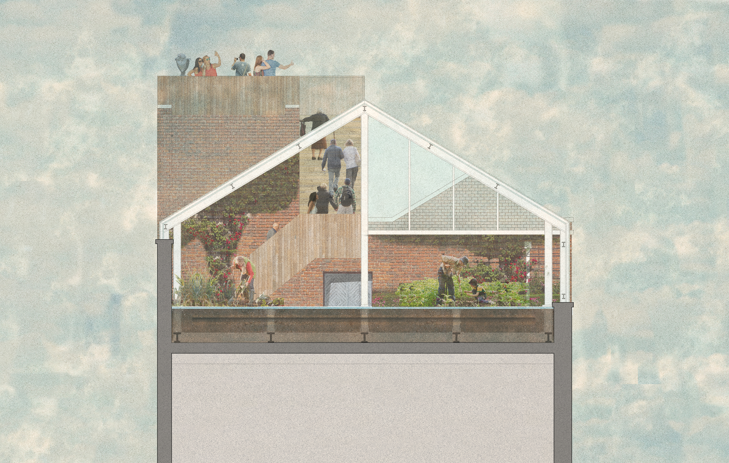 Kennedy Woods Architecture_Bussey Building E3.png