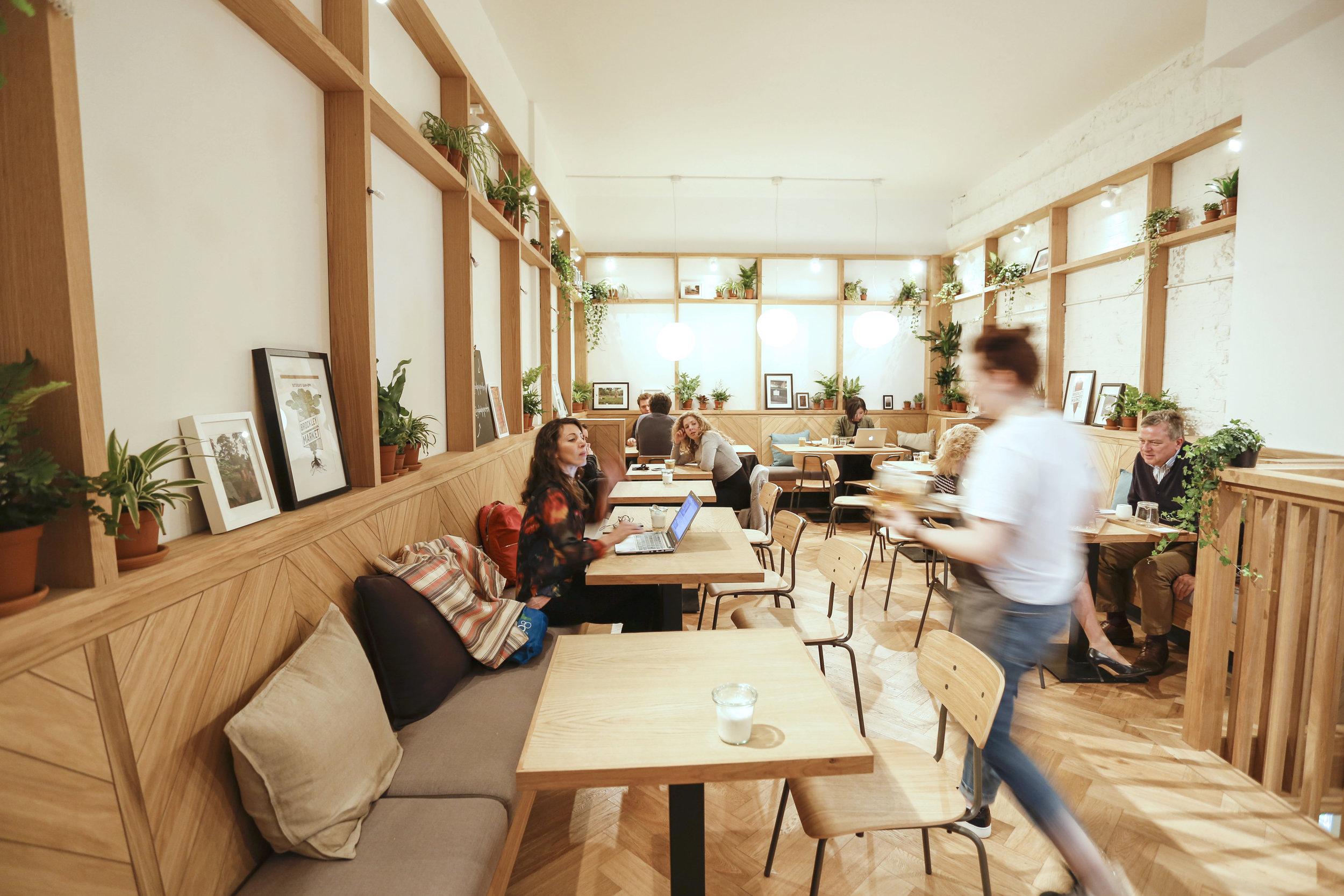 Kennedy Woods Architecture_Good & Proper Tea 6.jpg