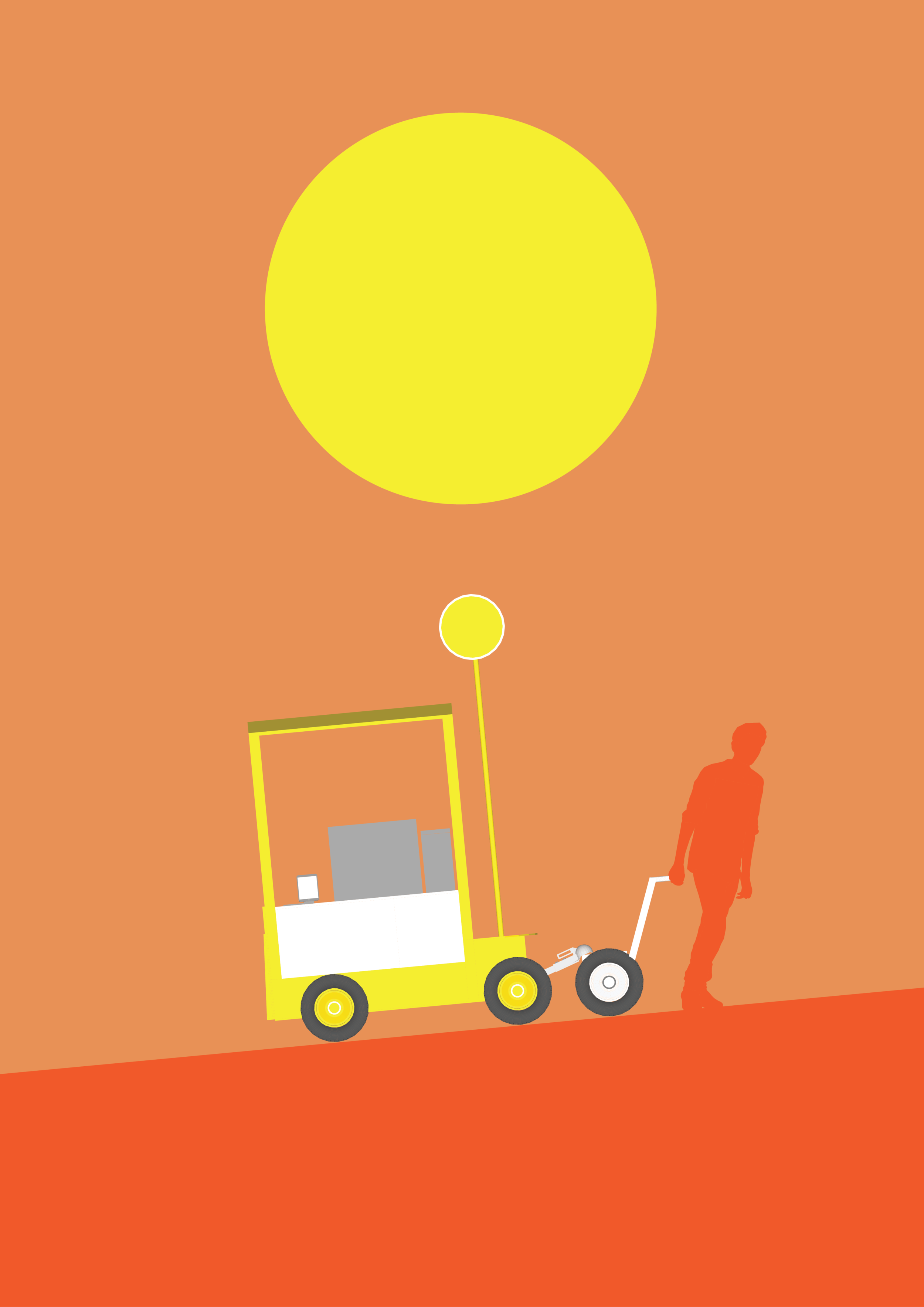 Trolley Poster1-06.png