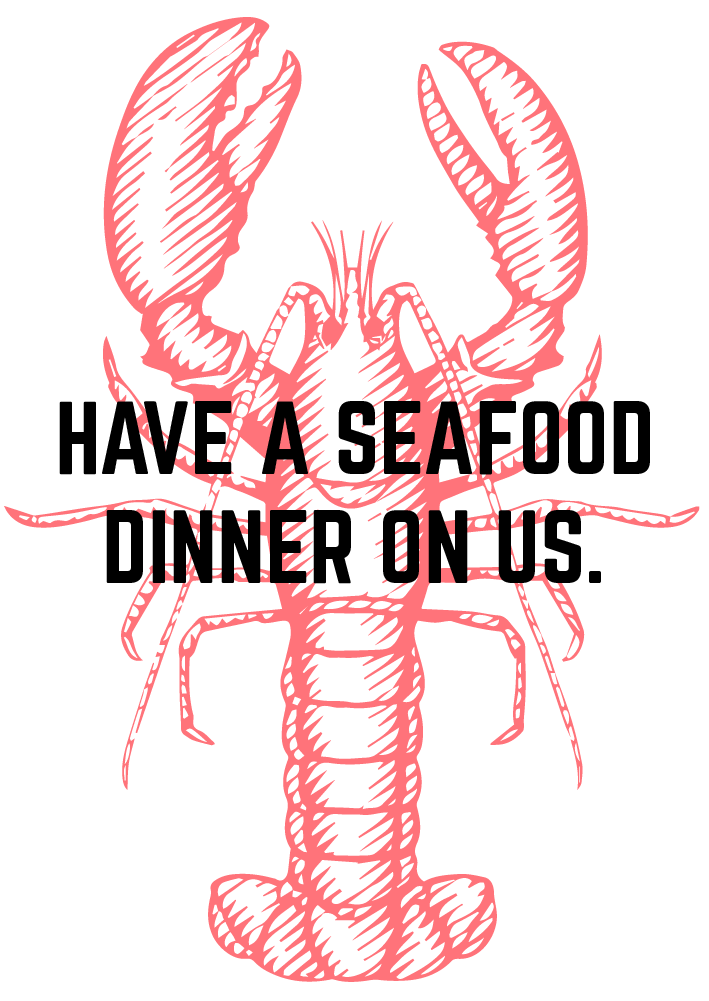 Seafood Dinner-01.png