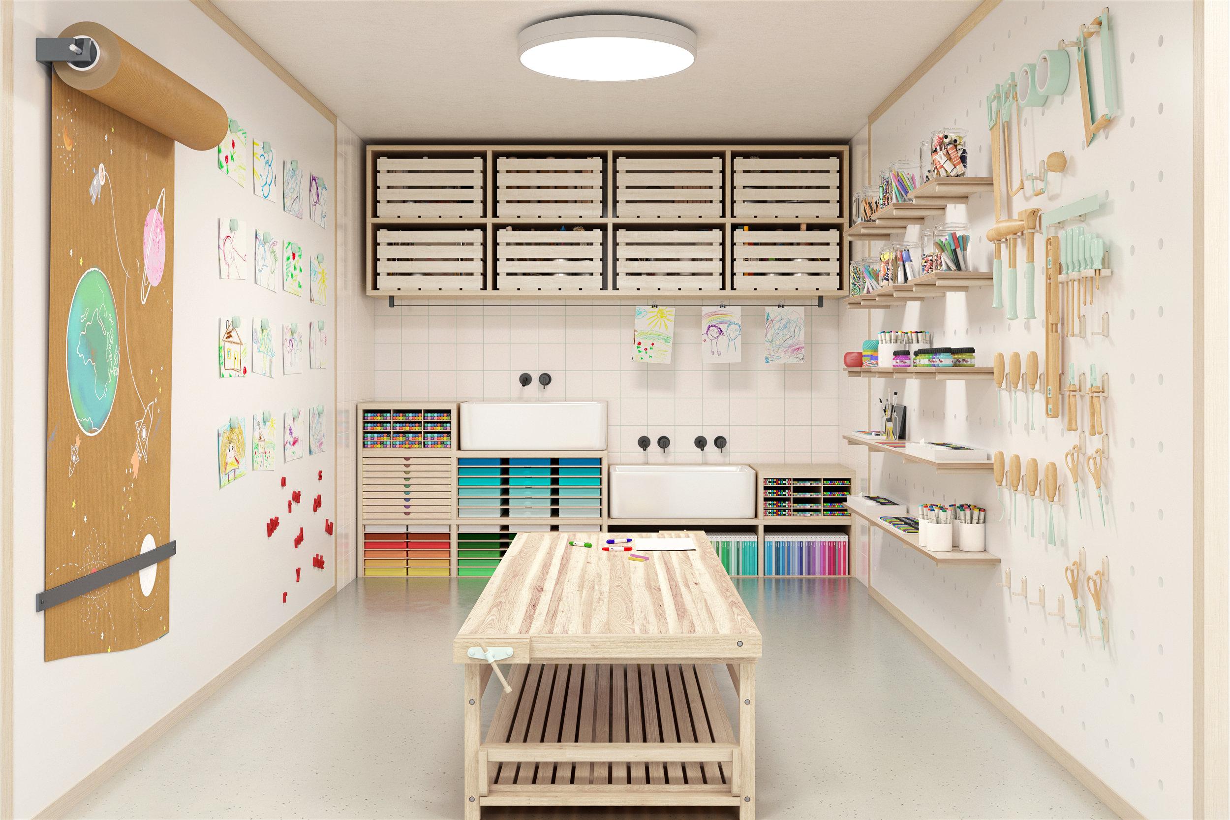 Art_Room_180604_Green.jpg