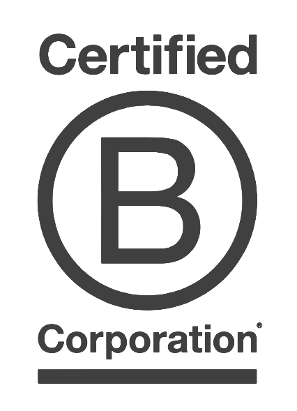 certified-b-corp-himama-1370x633.png1.png