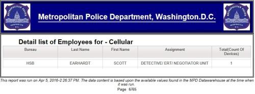metropolitan-police-dept-washington-dc-officer-scott-earhardt.jpg