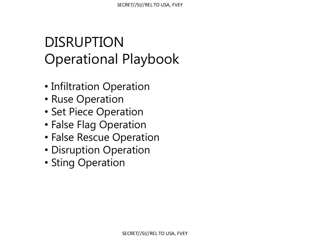 deception_p47.jpg