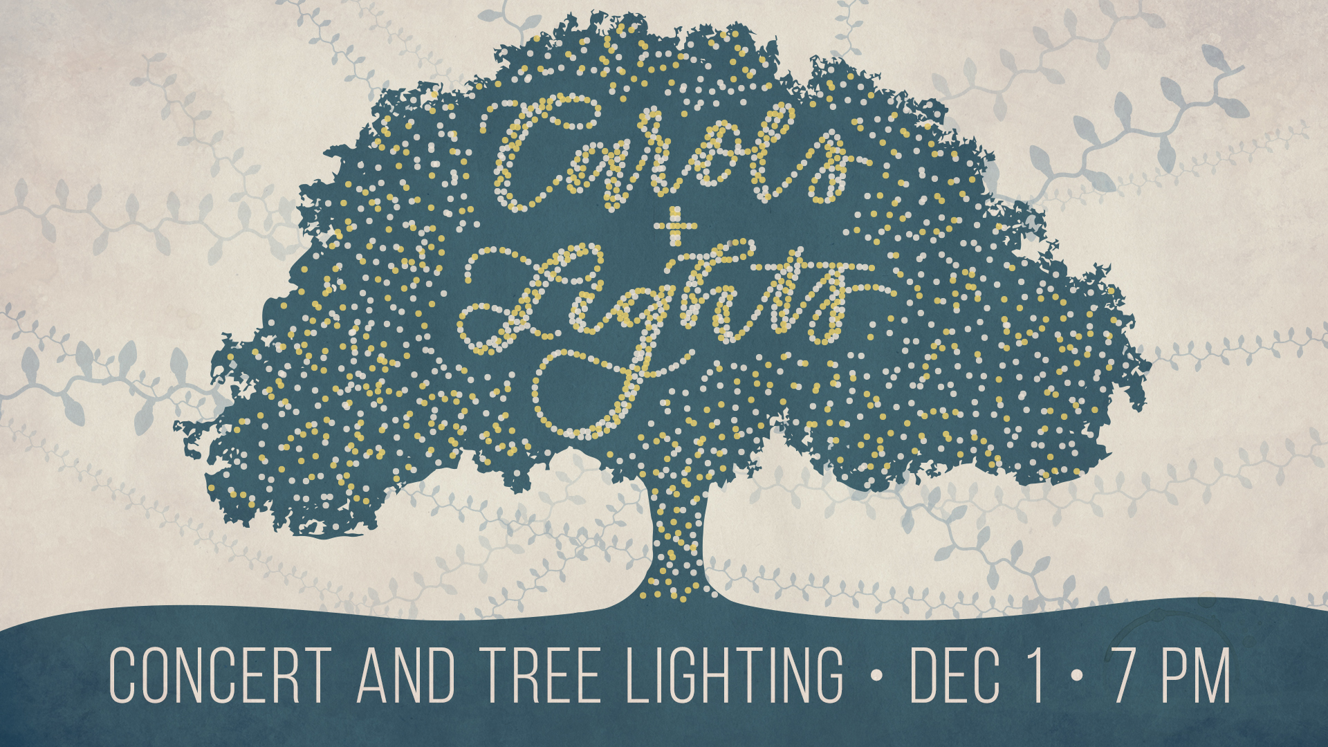 Carols&Lights_screen 2.jpg