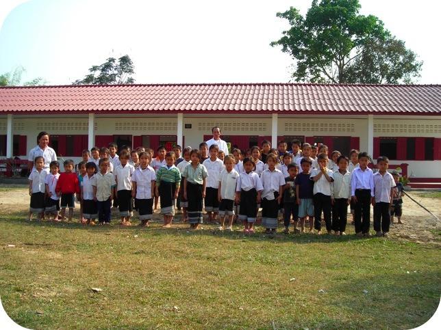 thachampaschool2.jpg