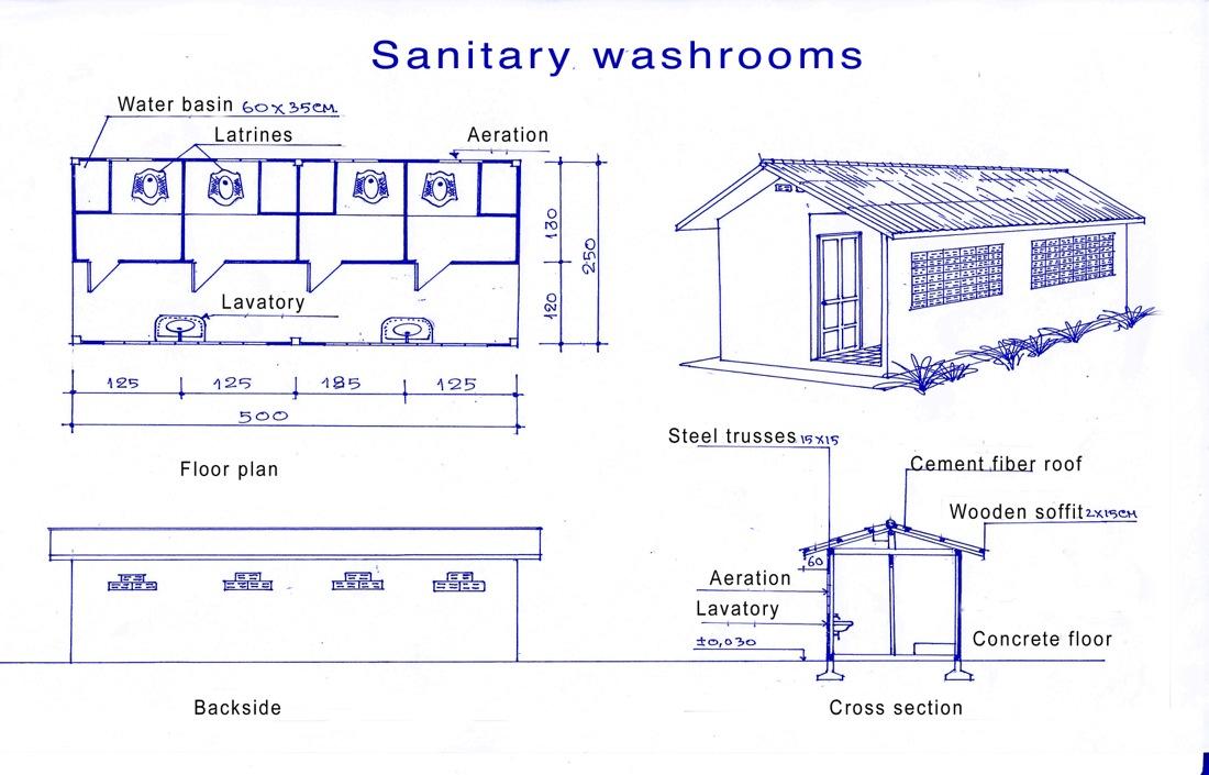 vl_washrooms.jpg