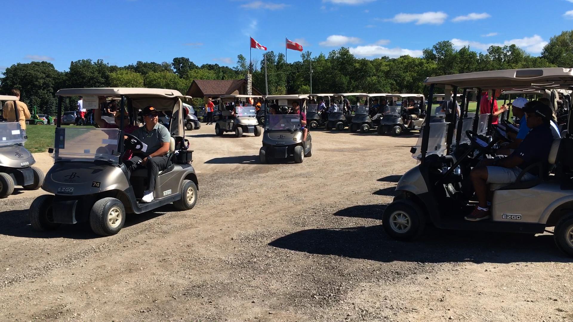 golf-carts3_29415130155_o.jpg