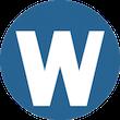 winnipegfreepress_circle_110.png