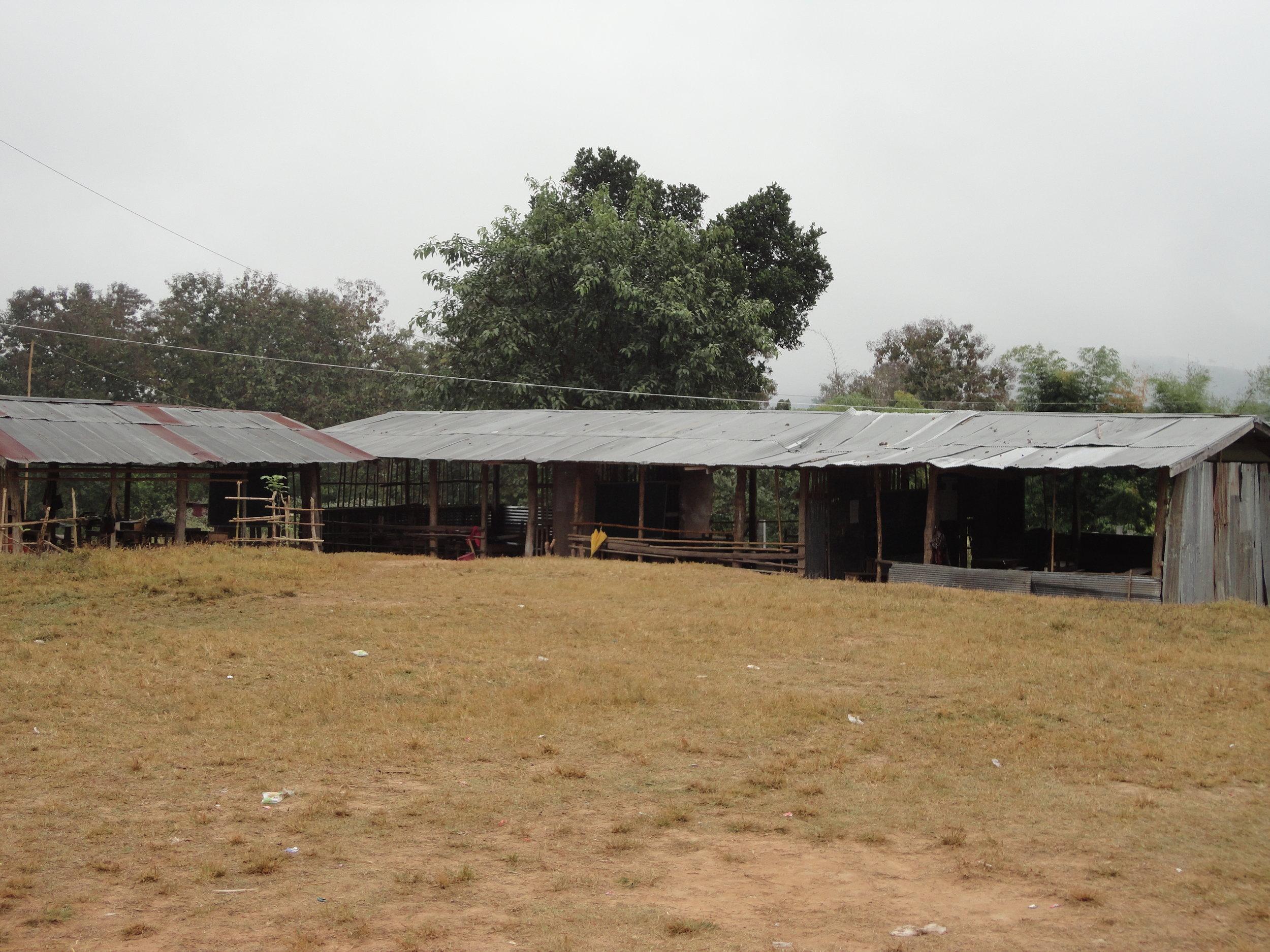 Ban-Don-Muang-School.JPG