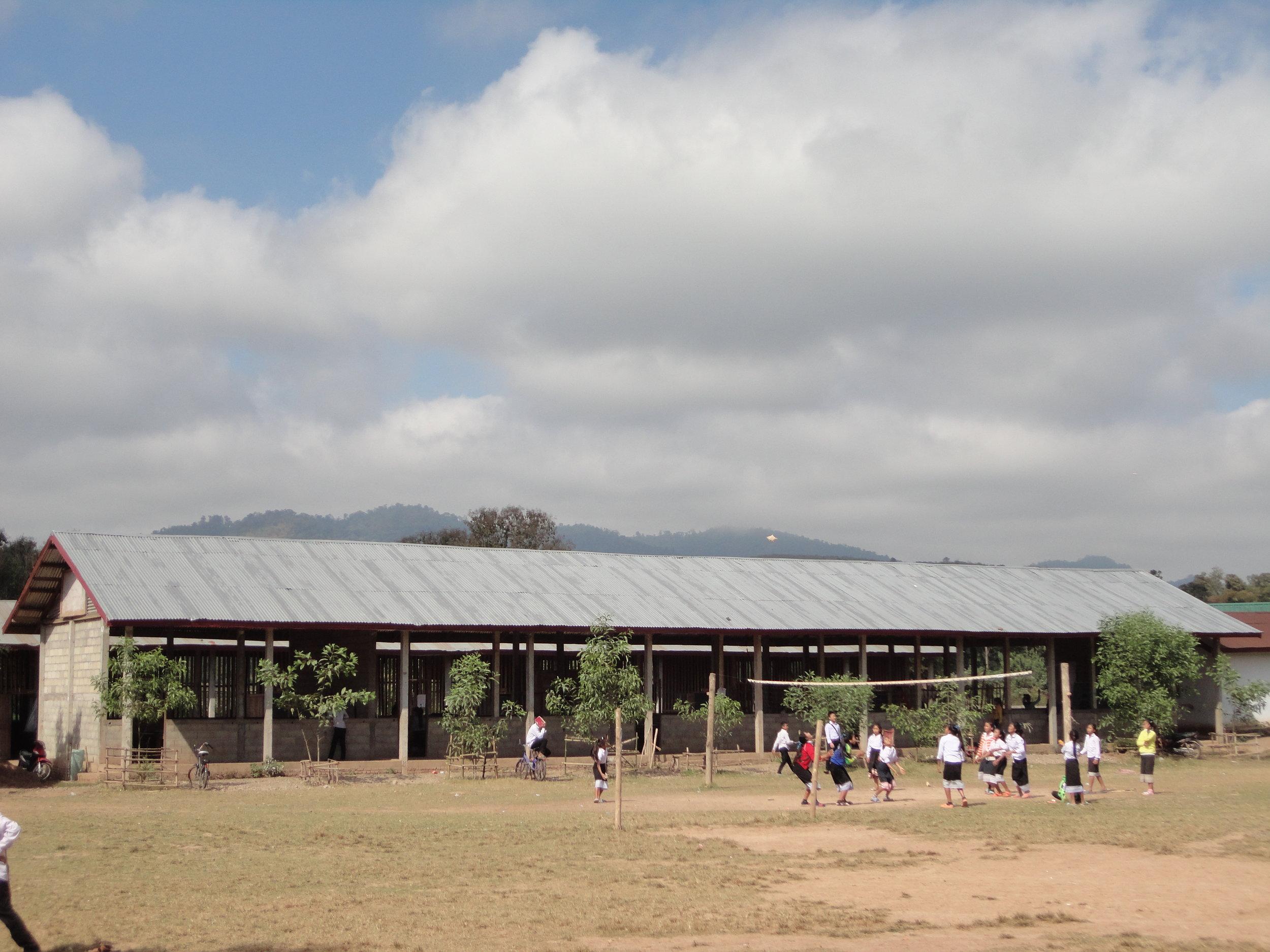 Ban-Don-Muang-School2.JPG