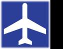 4961_airplane_logo.png
