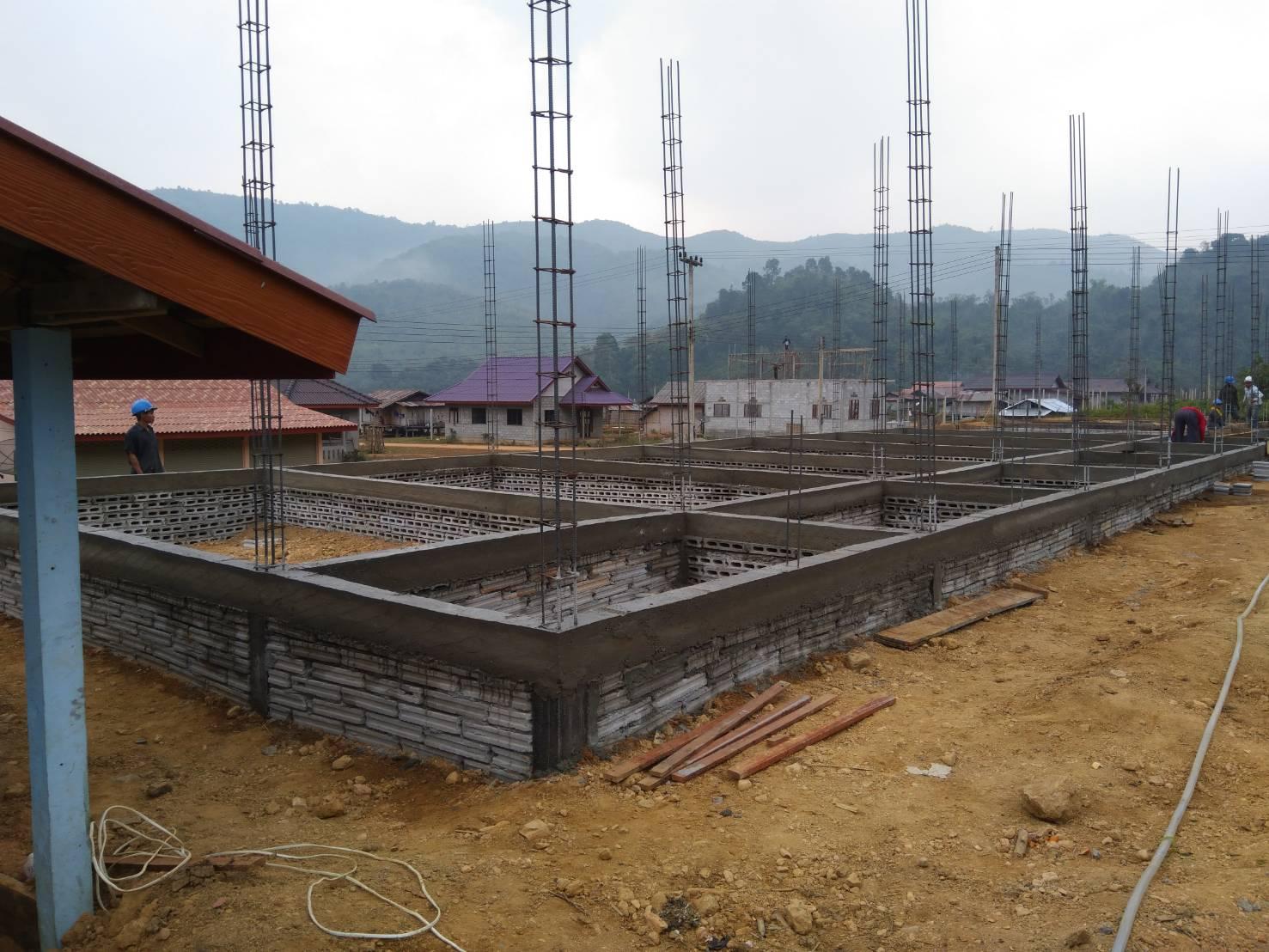 Concrete Columns prep_v1_current.JPG