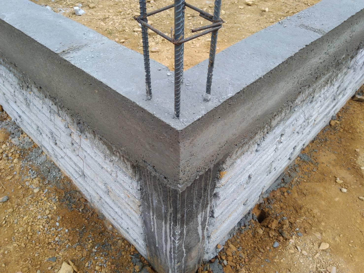 Corner beam_v1_current.JPG