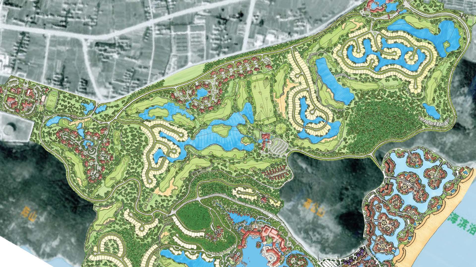 nine-dragons-resort-and-golf-club-master-plan-730.jpg