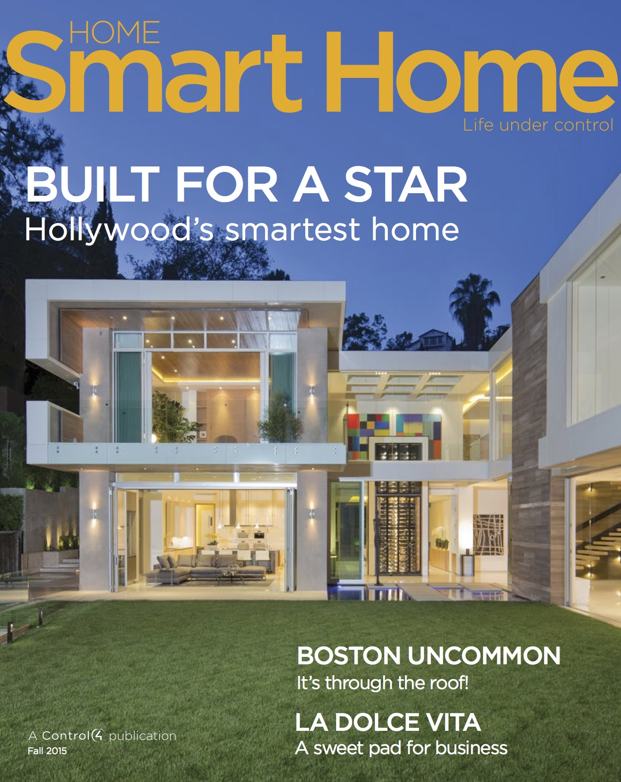 Home Smart Home Page 1.jpg