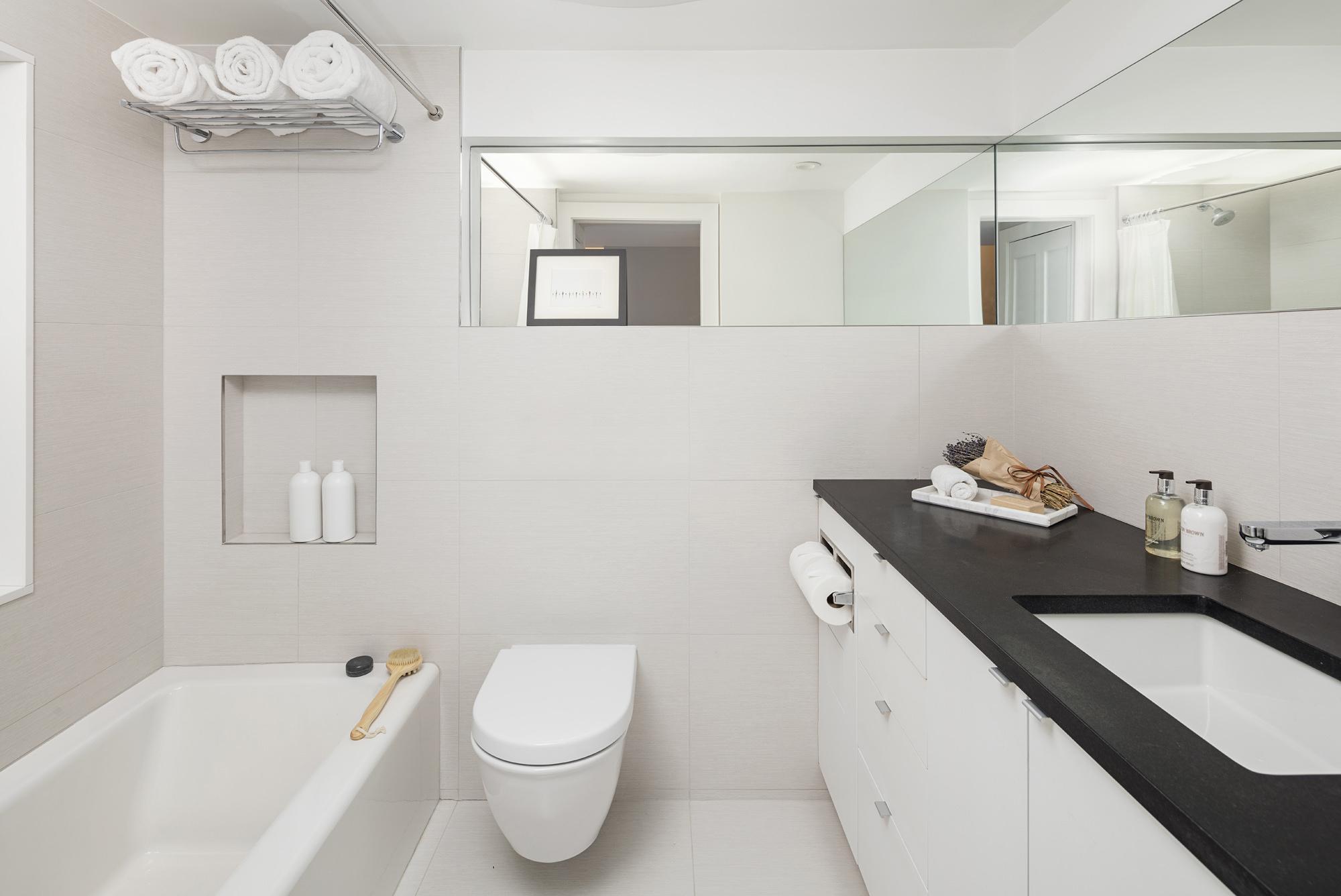 Bath 2(1).jpg