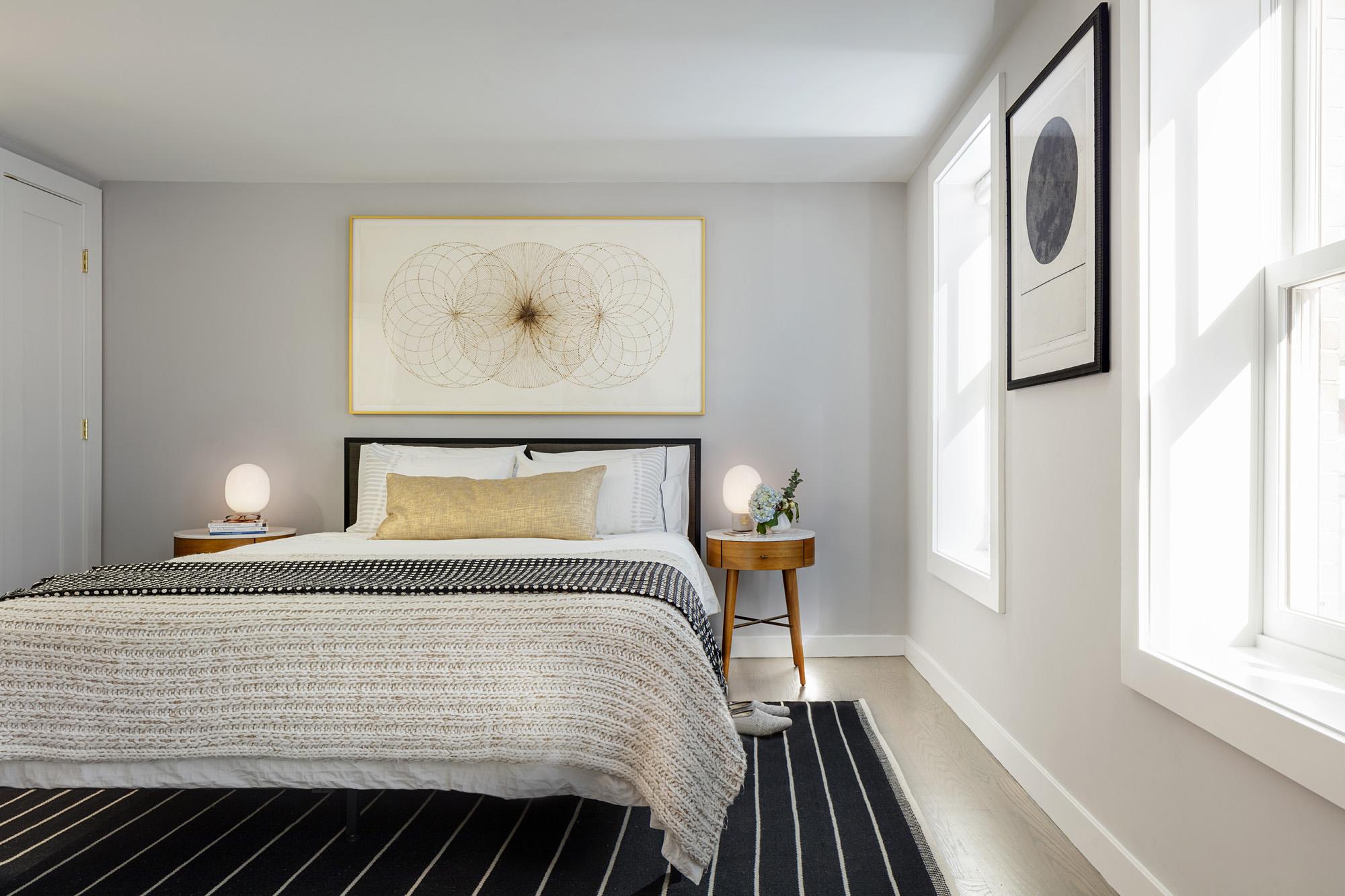 Bedroom Master 18.jpg