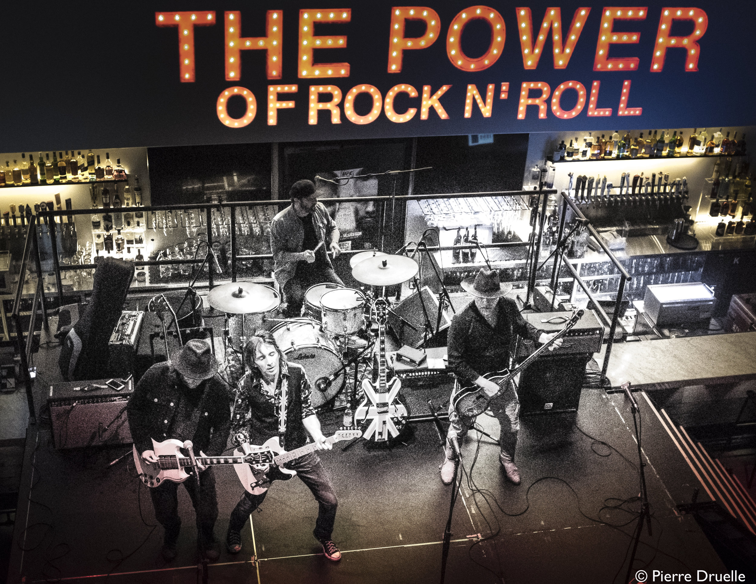 The Respectables The Power of Rock _N_ Roll © PIerre Druelle 4800.jpg