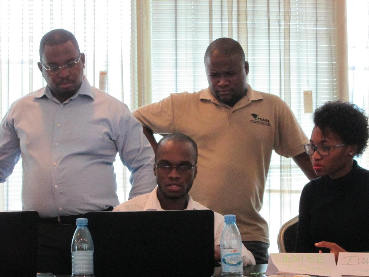 Mozambique workshop 2.jpg