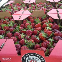 biringer strawberries.jpg