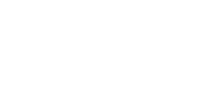 Logo_OGE_nouveau_small.png