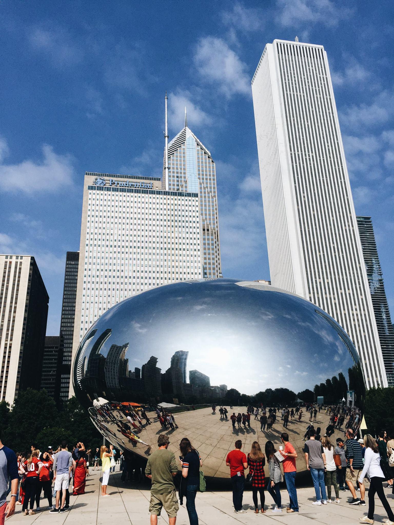The-Bean-at-Millennium-Park-Chicago-Illinois.png