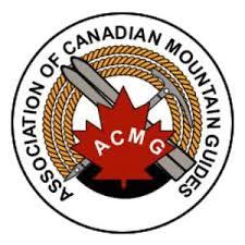 ACMG logo.jpg
