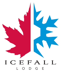 Icefall logo.png